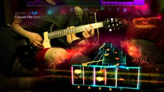 """Rocksmith 2014 - DLC - Guitar - Rise Against """"Ready To Fall"""""""