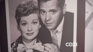 Inside The Lucille Ball Desi Arnaz Museum | COZI TV