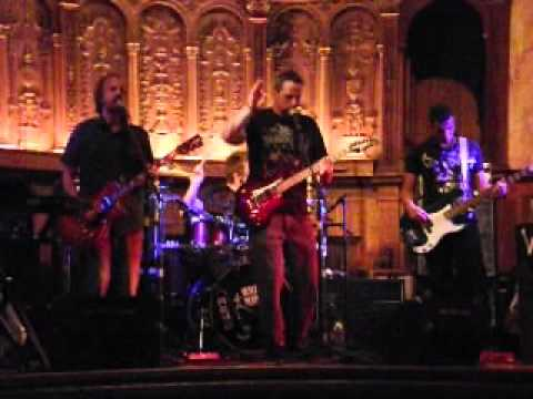 Spontaneous Worship (You Are Holy) Live in Buffalo 10-18-13