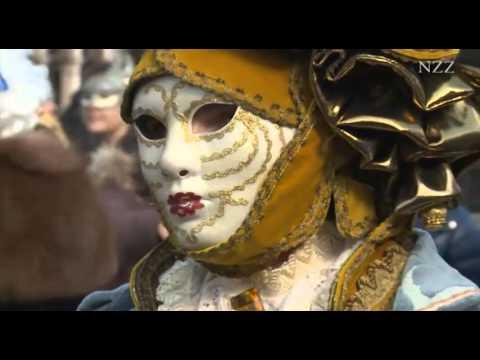 Die Masken für die Haut um die Augen letual