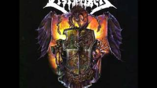 Dismember - Misanthropic With Lyrics
