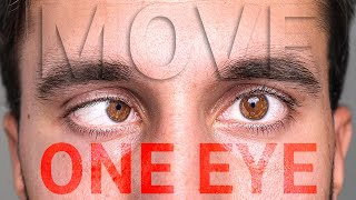 Learn to Move Your Eyes Independently