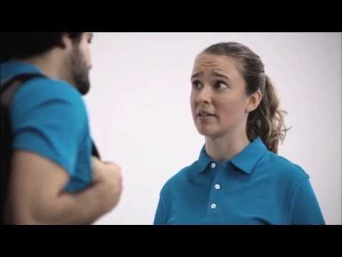 How to intervene to prevent domestic violence (Lesson 2)