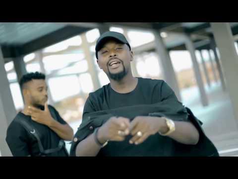 Gwamba feat. Fredokiss - Nthawi Zanji thumbnail