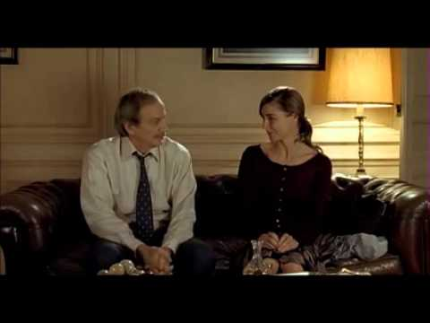Vidéo de Patrick Chesnais