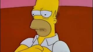 Наша Раша Симпсоны