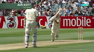 Inner Circle: Hussey and McGrath torment Proteas
