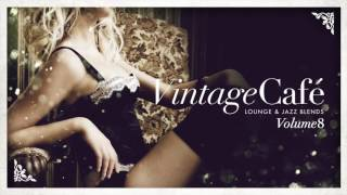 Fallin - Alicia Keys´s song - Vintage Café Vol 8 - The New 2017 Album!