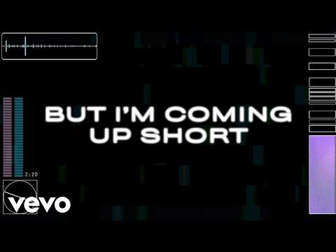 BLOXX - Coming Up Short