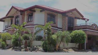 RUSH!!! House and Lot for sale in BF Paranaque