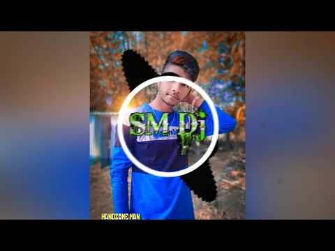 purulia new dj mp3 gaan download