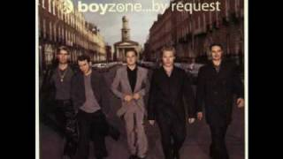 Boyzone- When You Say Nothing At All (Greatest Hits)