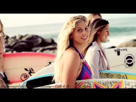 The Beach Boys Surfer Girl Chords