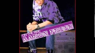 Aaron Fresh  Dumb ft Lil Twist