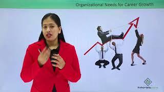 Soft Skills - Career Development Planning