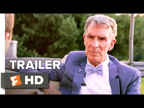 Bill Nye: Science Guy Trailer #1 (2017) | Movieclips Indie