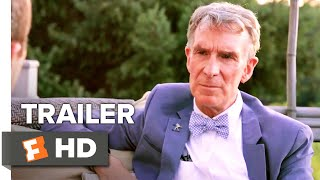Download Youtube: Bill Nye: Science Guy Trailer #1 (2017) | Movieclips Indie