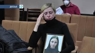 В Харківській області цьогоріч в ДТП загинули 142 людини