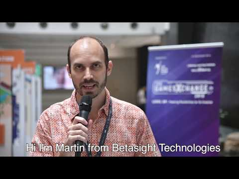Betasight Technologies