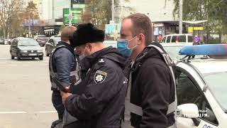 Из окна киевской многоэтажки выпали мать и 6-летняя дочь: обе погибли