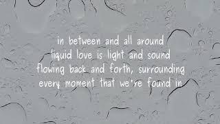 Liquid Love (3)