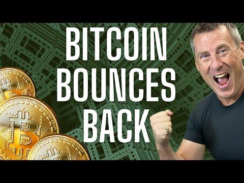 Bitcoin trading hogyan működik