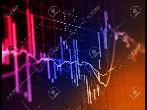 Какие возникают проблемы при торговле бинарными опционами