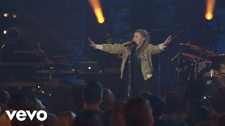 Grace - Crazy Over Here (Live on the Honda Stage at the iHeartRadio Theater LA)