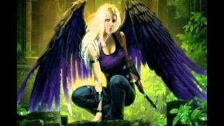 Teedra Moses - Love Divine