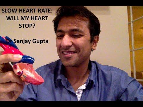 Hipertension, kirurgji gjirit