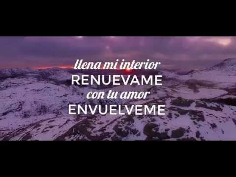 Emir Sensini - Quiero ser tu habitación (En vivo)