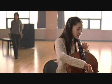 Download The Scarlet Letter Korean Movie English Subtitles Mp4 3gp Fzmovies