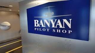 Banyan Pilot Shop - Free video search site - Findclip Net