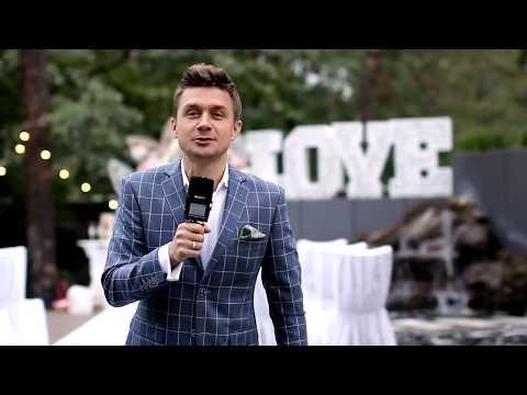 Олександр Парубок, відео 2