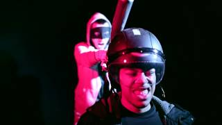 authentic.media - still authentic 2014 (HD) - Steadicam - Germany