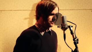"Death Cab For Cutie - ""Black Sun"" (Acoustic Video)"