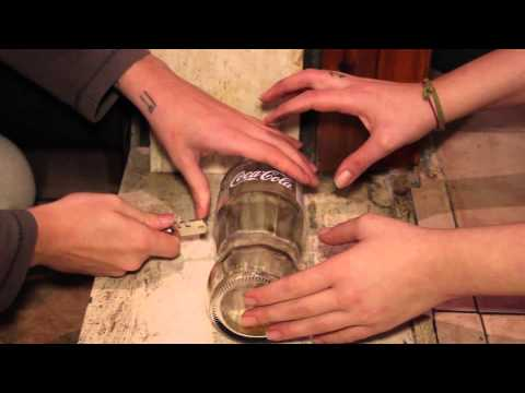 Curare lalcolismo in Pyatigorsk