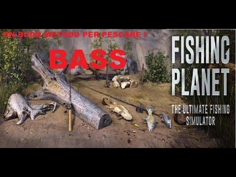 Chiavi per un gioco la pesca russa