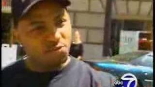 WABC - 7 Minutes Promo (2005)