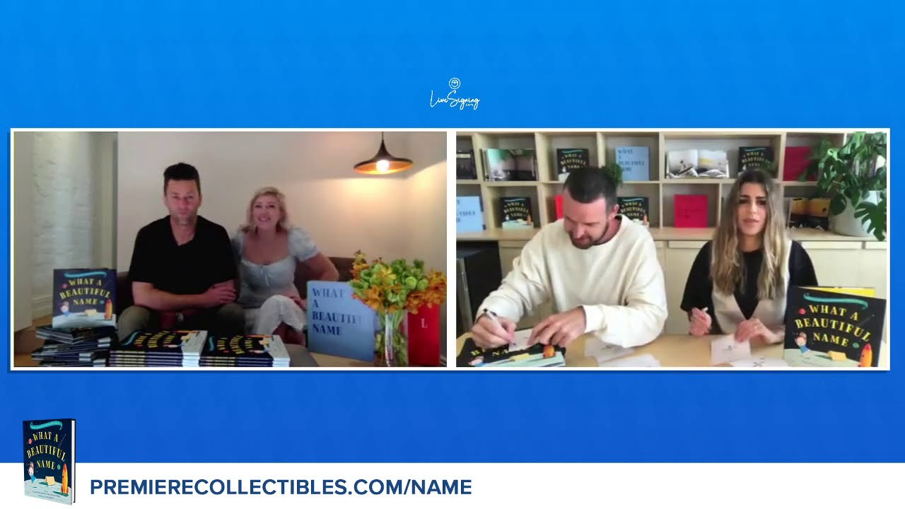 What a Beautiful Name by Brooke Ligertwood, Ben Fielding, Karalee Fielding, Scott Ligertwood