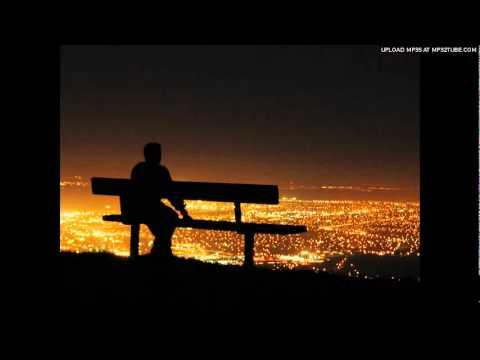 Marc Almond - Lights