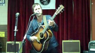 !Let Freedom Ring! by Chuck Prophet
