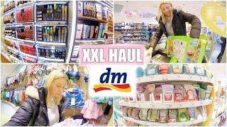 XXL LIVE DM HAUL 🛍  Shopping für das Haus & Baby   Isabeau
