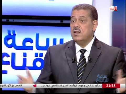 شباط: لا اعتراض لدي على استوزار محمد الوفا