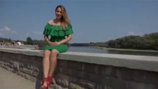 Művészváros / TV Szentendre / 2018.08.31.