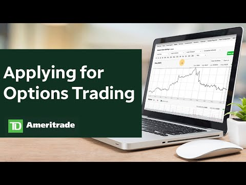Akcijų pasirinkimo gairės į apačią