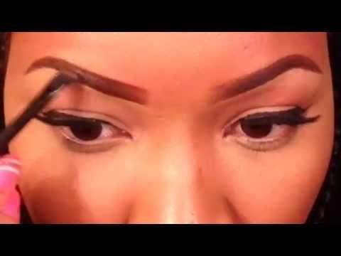 Cream Eyeliner by e.l.f. #8