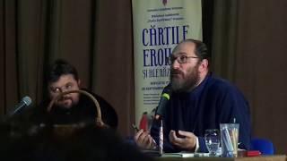 Pr Constantin Necula   Despre Homosexualitate