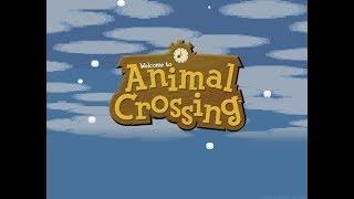 1am animal crossing wild world - Thủ thuật máy tính - Chia sẽ kinh