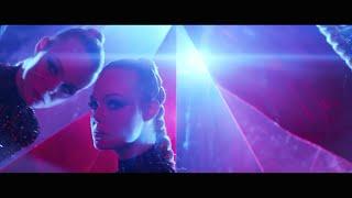 The Neon Demon (2016) Video
